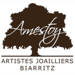 logo amestoy