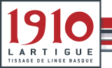 lartigue-1901-logo